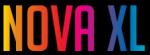 nova-xl-logo