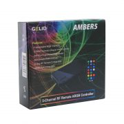 amber5-box
