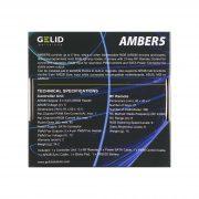 amber5-box-rear