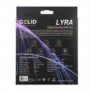Lyra ARGB Fan