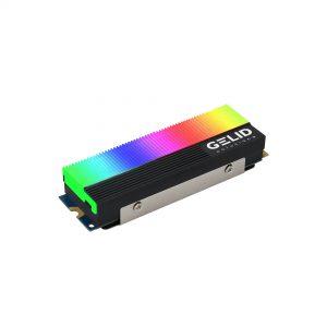 glint-ssd-cooler-1