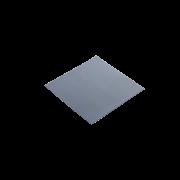GP-Ultimate 0.5mm
